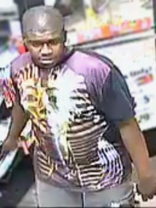 Police seek information on teen connected to 17 burglaries