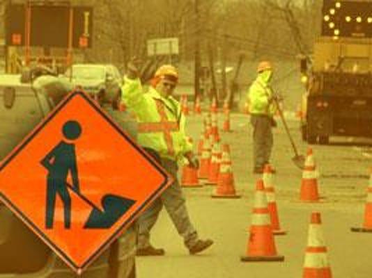-RoadworkWebkey.jpg_20120725.jpg