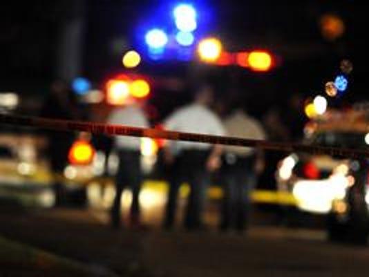 Crime Stock 1 jpg