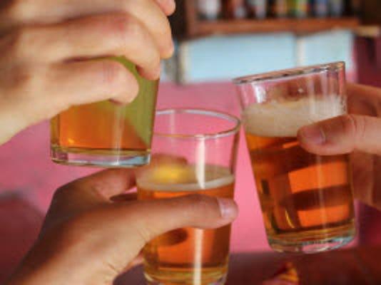 300-1012-beer.jpg