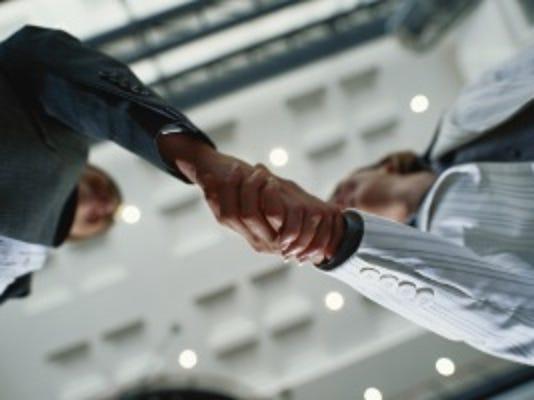 300-0313-handshake.jpg