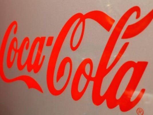ap_coca_cola_earnings.jpg