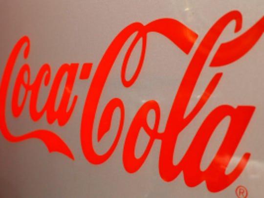 When it comes to Coke versus Pepsi with Gen Z, Coke is it.