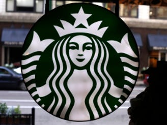 Starbucks planning layoffs, 'significant changes' to company structure