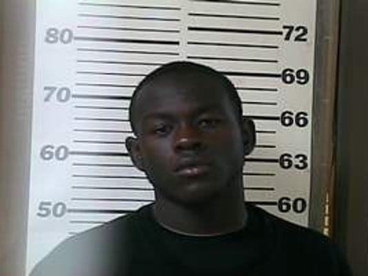 rape suspect.jpg