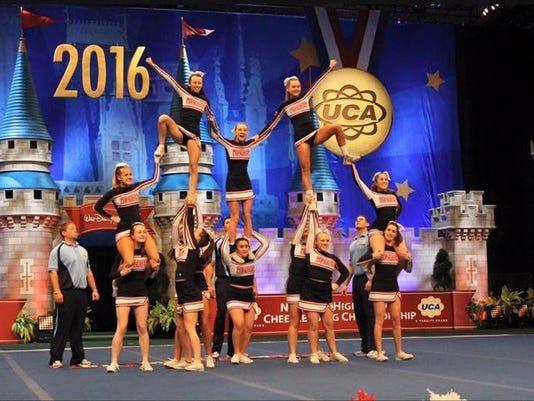 Mendham cheerleadingIMG_6750