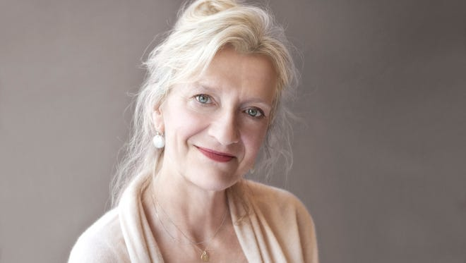 Could Elizabeth Strout be the first American writer to claim the Booker Prize for fiction?