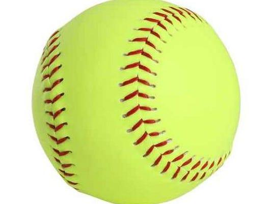 softball-ball-2