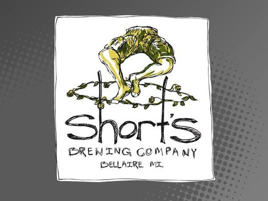 Iconic_shorts_brewing