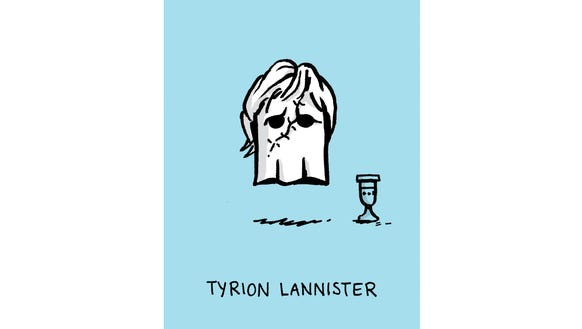 game-tyrion