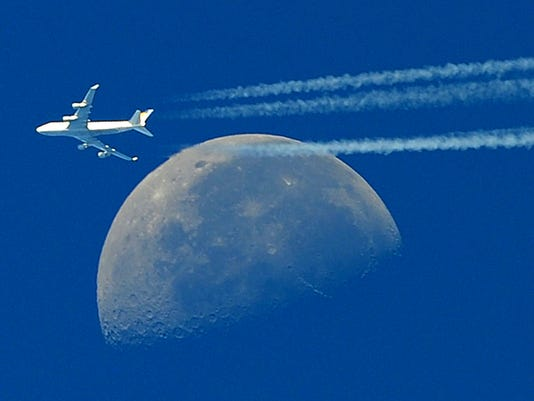 future-of-flight