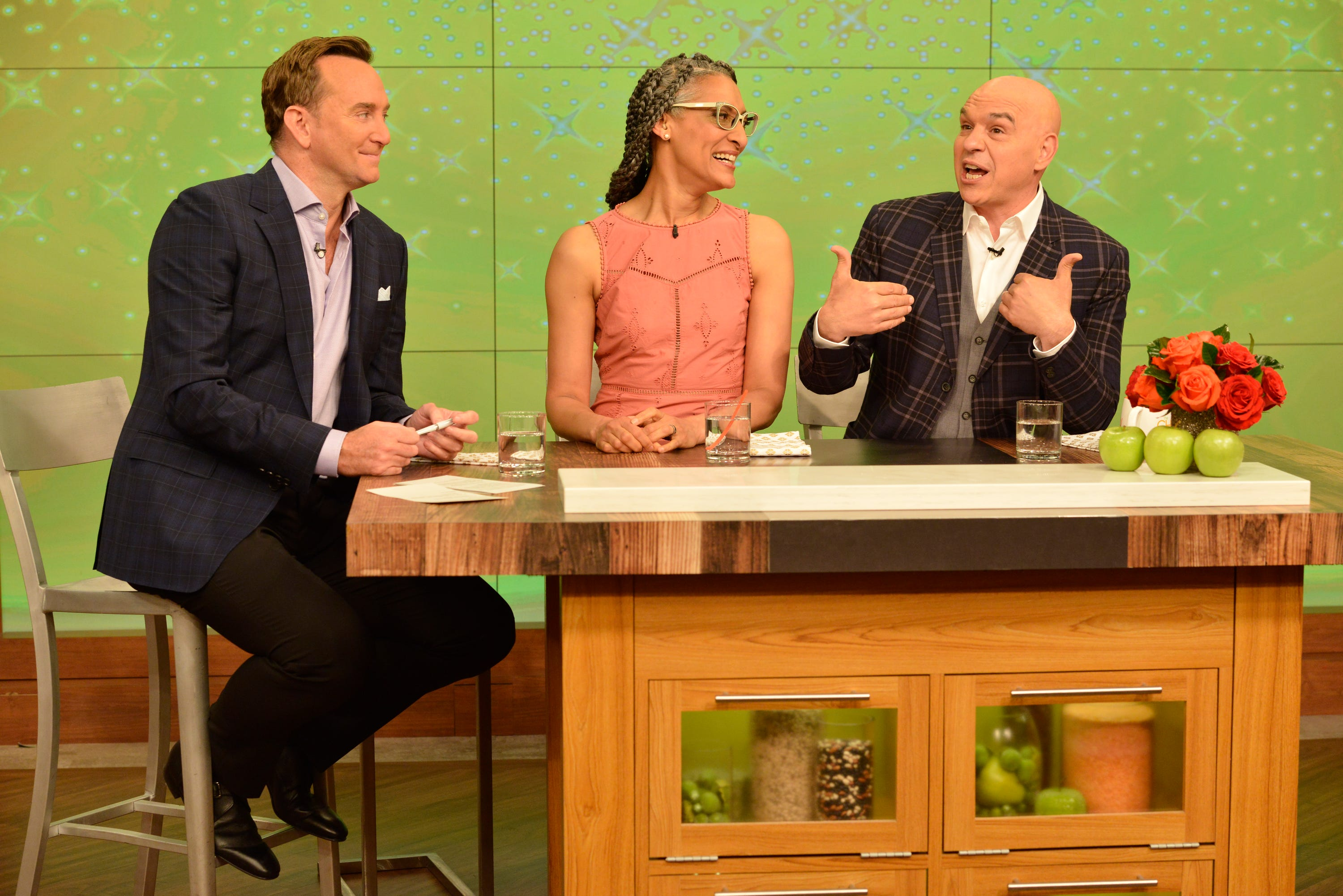 The chew time slot casino traiteur aperitif