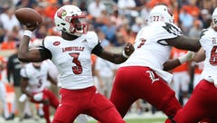 Louisville vs. Florida State football: How to watch, stream or listen