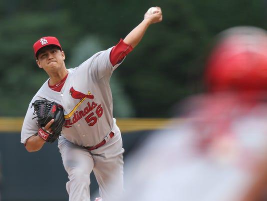 Cardinals Rockies Bas_Powe (1).jpg