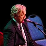 This fall PBS will air a documentary program executive produced by T Bone Burnett, as well as Robert Redford and Jack White.