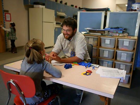 Teacher-Spotlight-Todd-McDowell.JPG