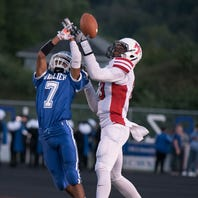 HS FOOTBALL: Can Chillicothe defend its FAC crown?