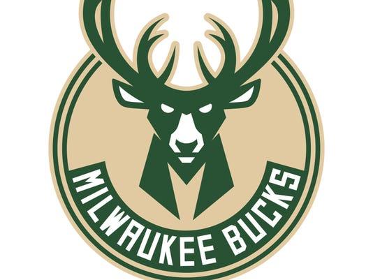 636353326629176257-AP-Bucks-New-Logo.jpg