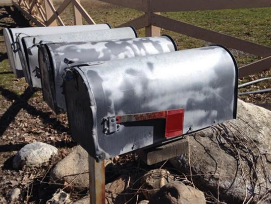 635616078947111283-mail-theft