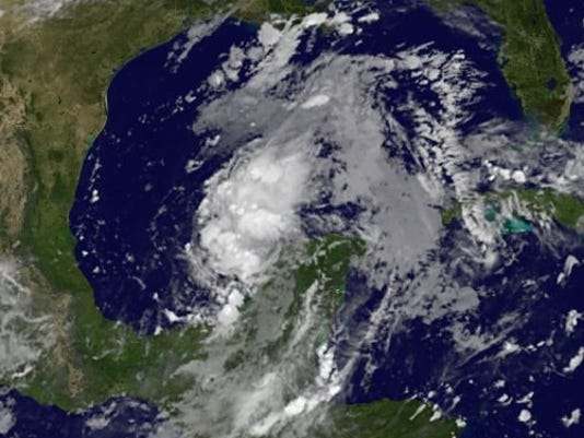 Harvey-storm.jpg