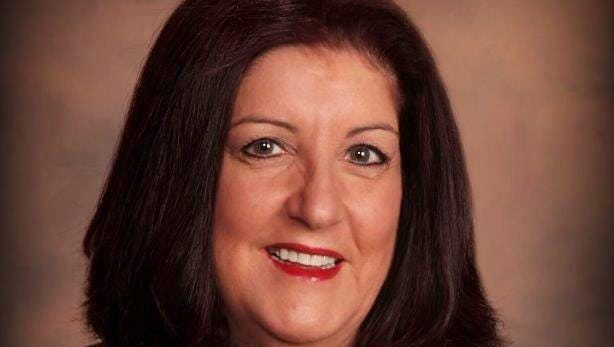 Lee County Schools Superintendent Nancy Graham