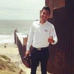 Free Mexican journalist as he seeks asylum: Readers