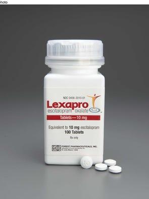 levitra generic vardenafil