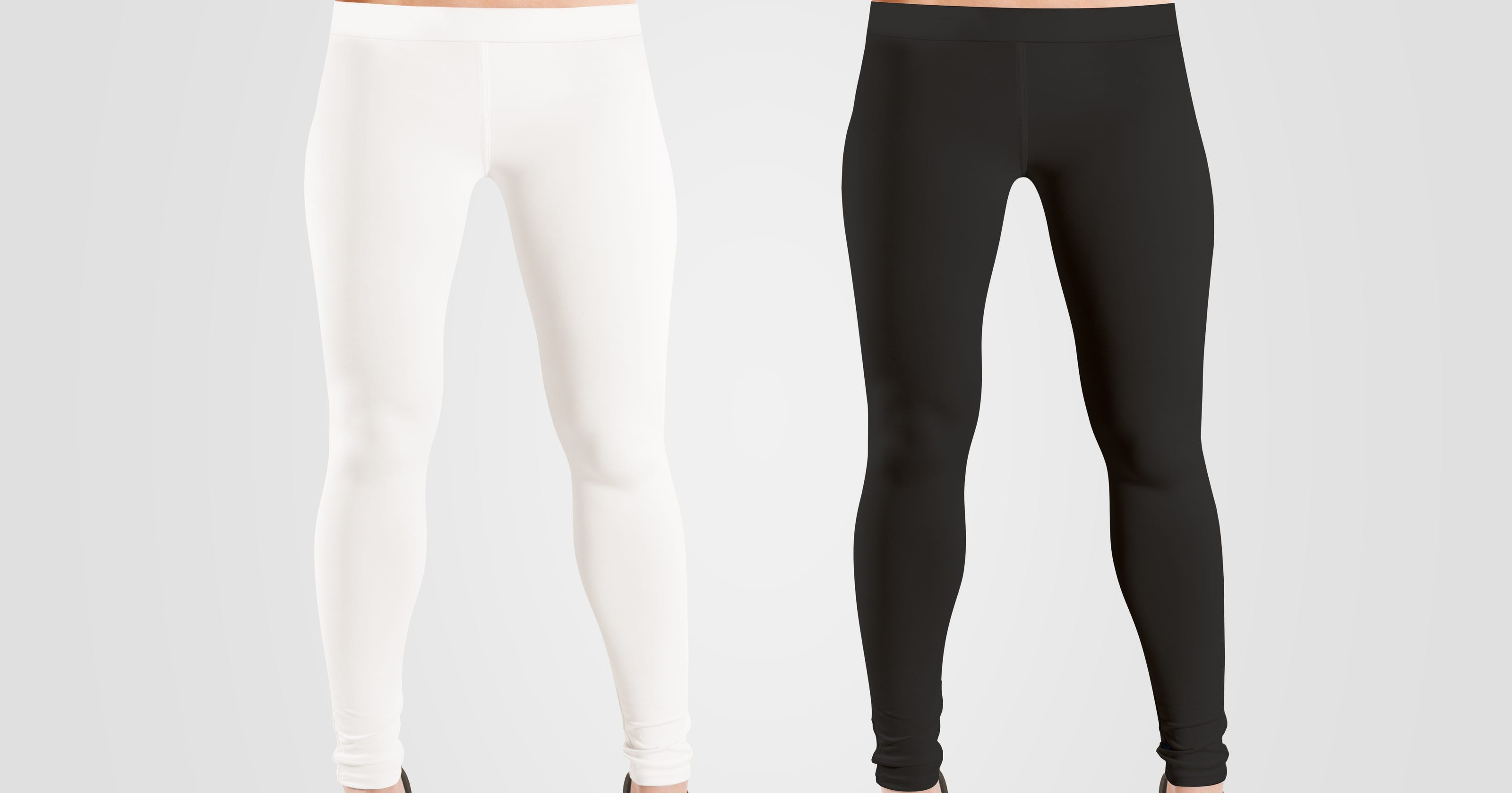 9d0dbbe546 Turbulent times: The leggings debate makes us so uncomfortable