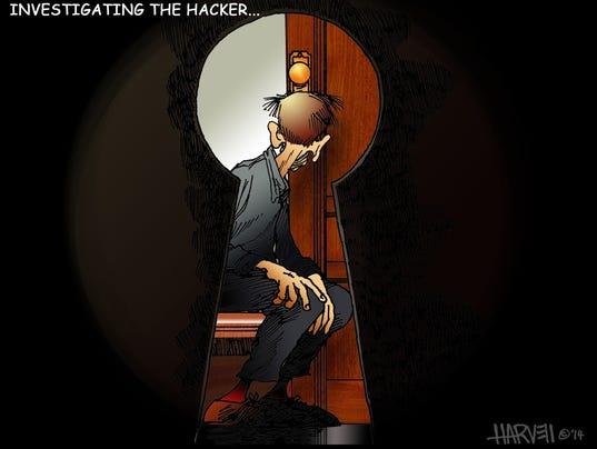 POU extra hacker .jpg