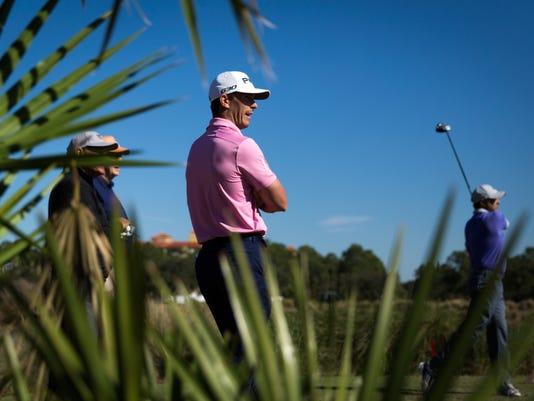 PGA Golf_Will.jpg