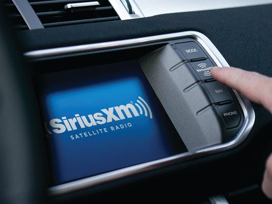 636016990726928049-SiriusXM-in-dash-radio.jpg