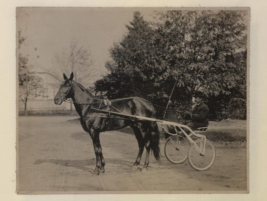 Dan Patch save as (2)