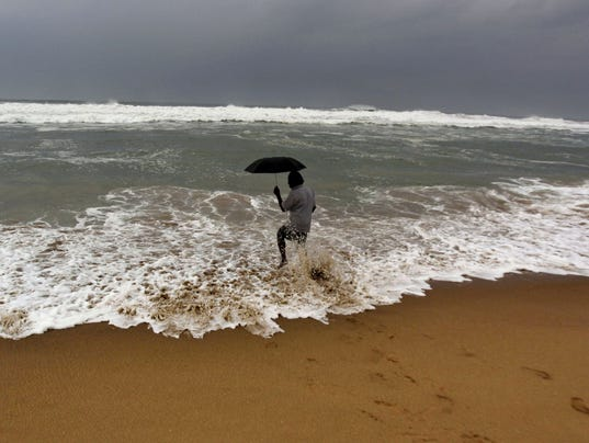 india-cyclone