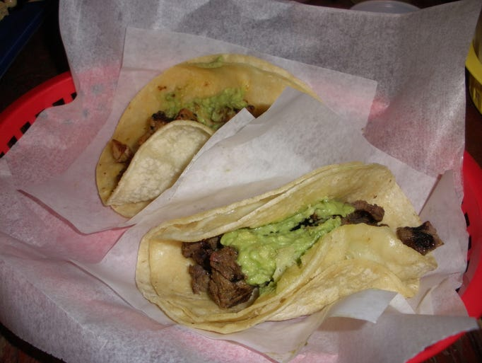 Guedo's Taco Shop | Guedo's Cantina Grille closed shop