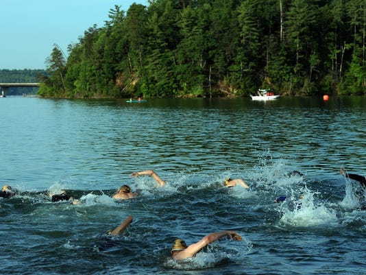 636093655356580393-Lake-James-swimmers-small.jpg