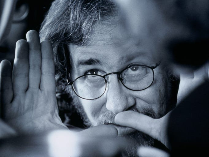 Steven Spielberg's films and family life can be appreciated