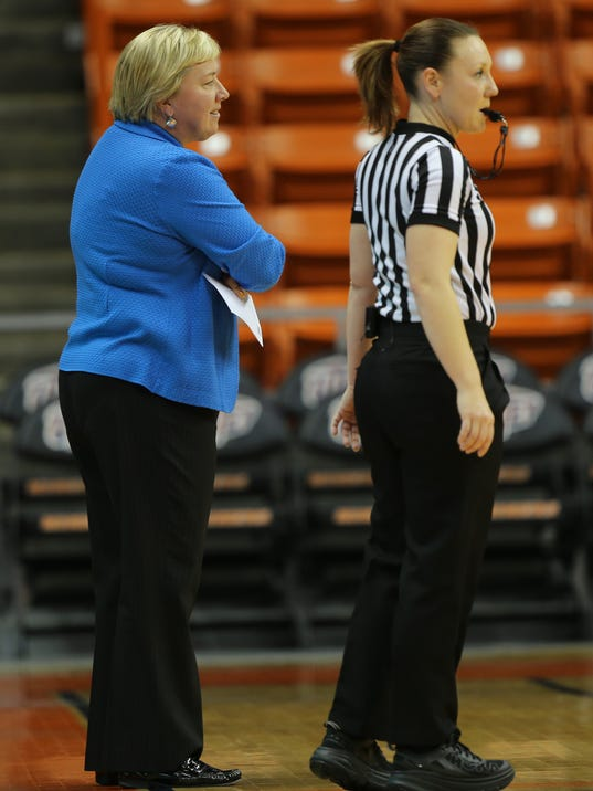 Texas-Southern-UTEP-Women-s-Basketball-13.jpg