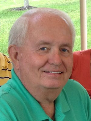 Pat Nowak