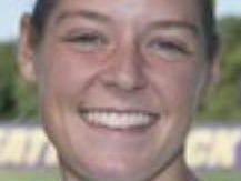 New Wausau West girls soccer coach Jordan Spaciel played at Western Illinois.