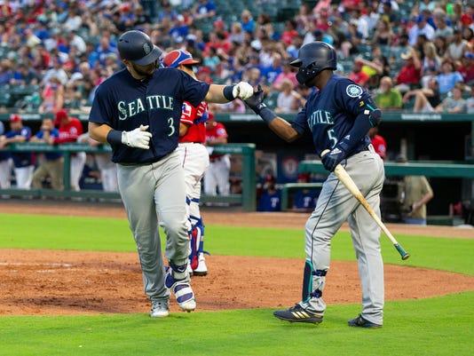 Mariners_Rangers_Baseball_56097.jpg
