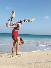 Yoga on the Beach_Photo Credit Ben Kane.jpg