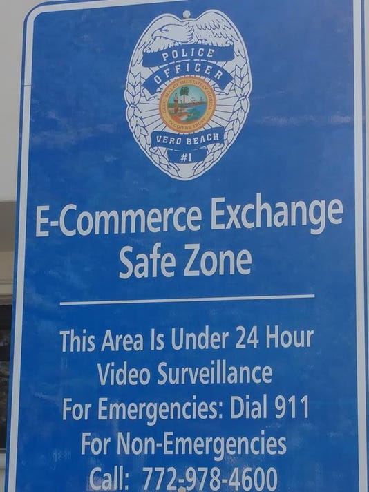636217291794153586-Safe-Zone-Sign-1-.jpg