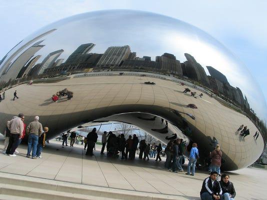636020225421005765-chicago022.jpg