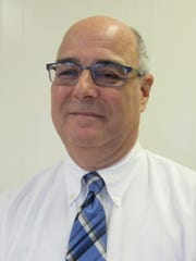 David Schad