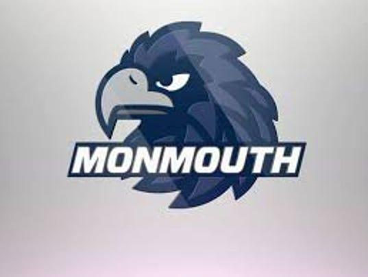 636483436968330343-Monmouth-Logo.jpg