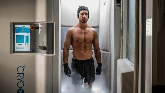 Austin-based Restore Hyper Wellness + Cryotherapy has raised $8 million for expansion.