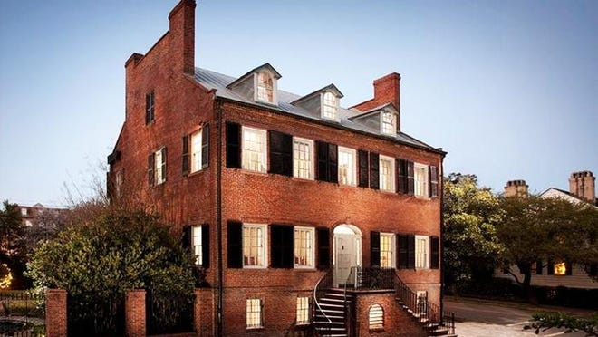 The Historic Savannah Foundation (HSF) has been awarded a $12,500 CARES Act Emergency Operating Grant from Georgia Humanities, which will support the reopening of the Davenport House Museum.