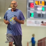 Senior Games take place across York County