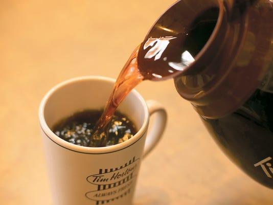 tim-hortons-coffeepot.jpg