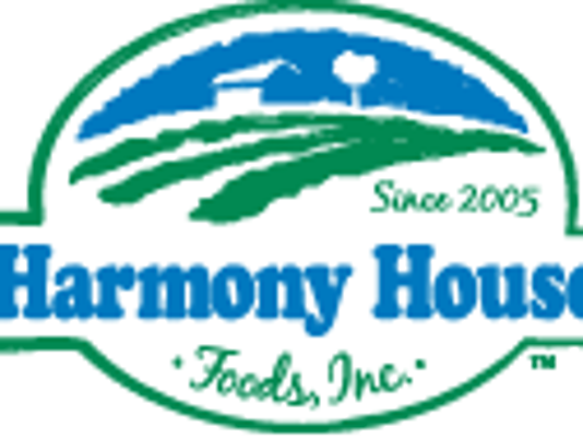636035744725896076-Harmony-House-Foods-logo.png